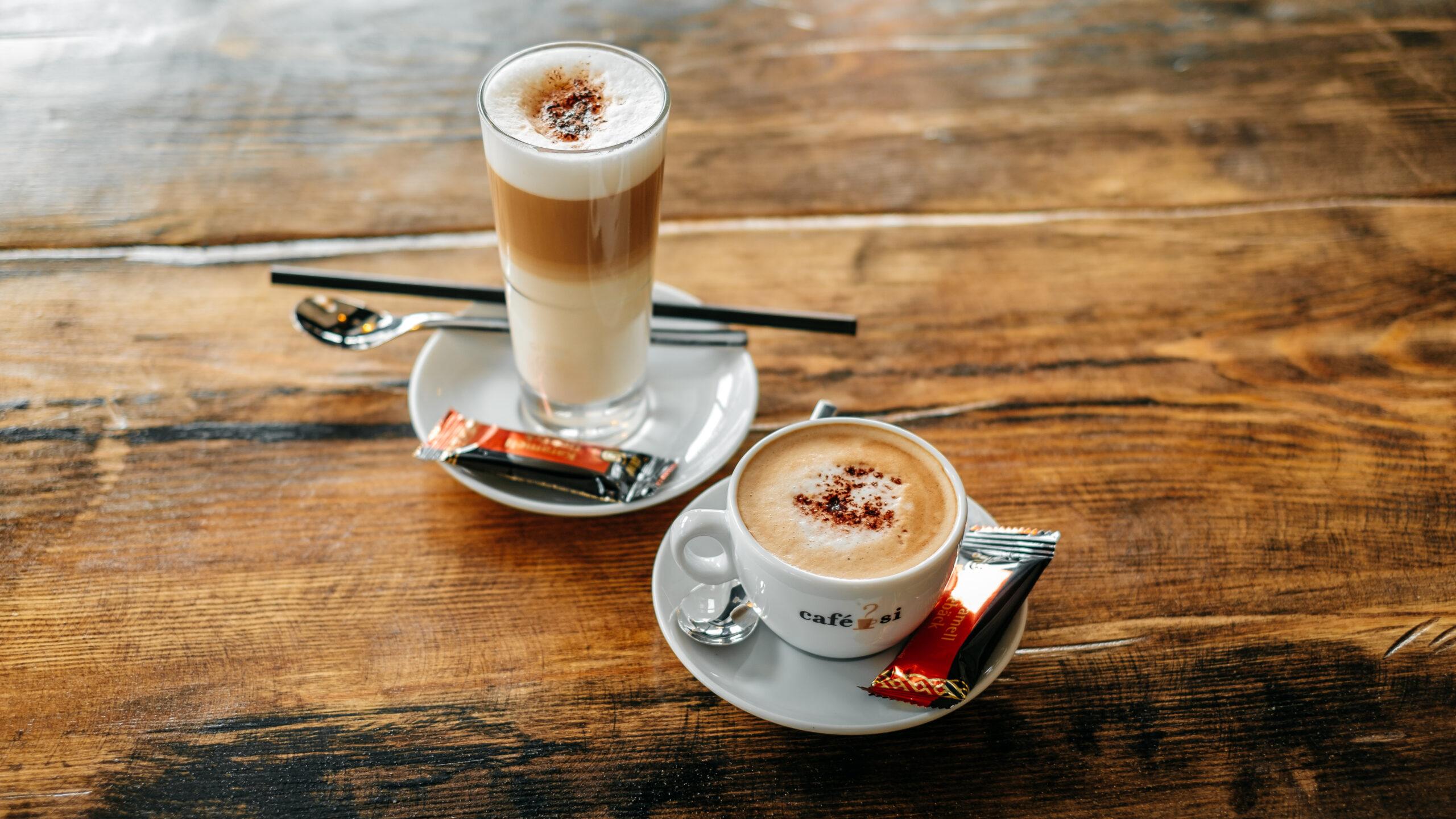 rosmarie-cafe