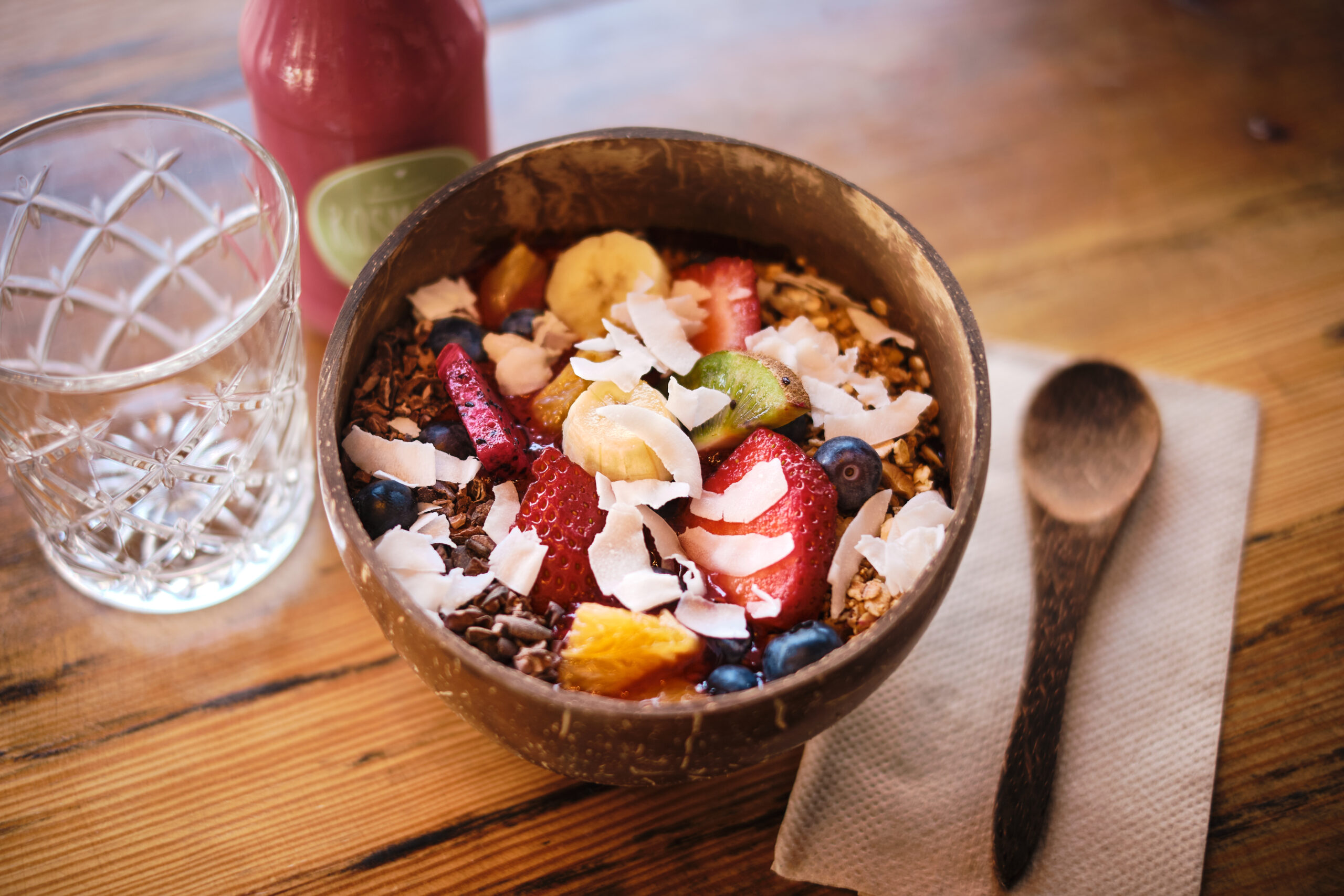 rosmarie-essen-Acai-Smoothie-Bowl