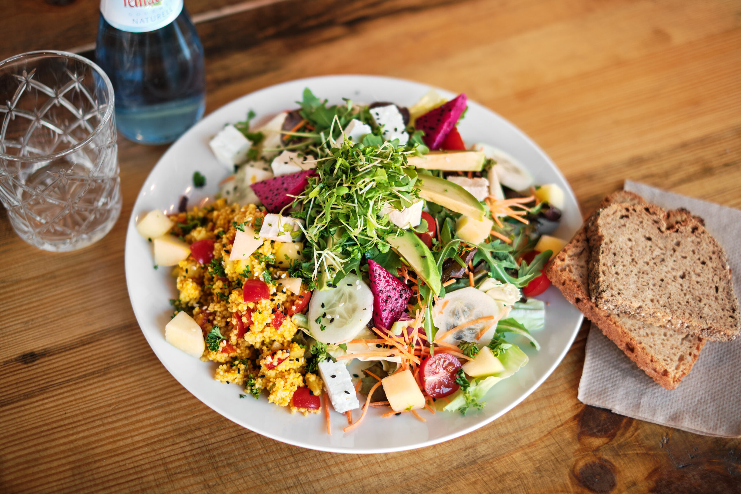 rosmarie-salat-fuehl-dich-gut